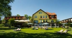 landhaus-alte-eichen-bad-saarow-scharmuetzelsee