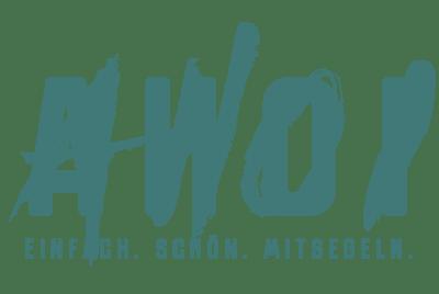 AHOI – Mitsegeln auf dem Scharmützelsee